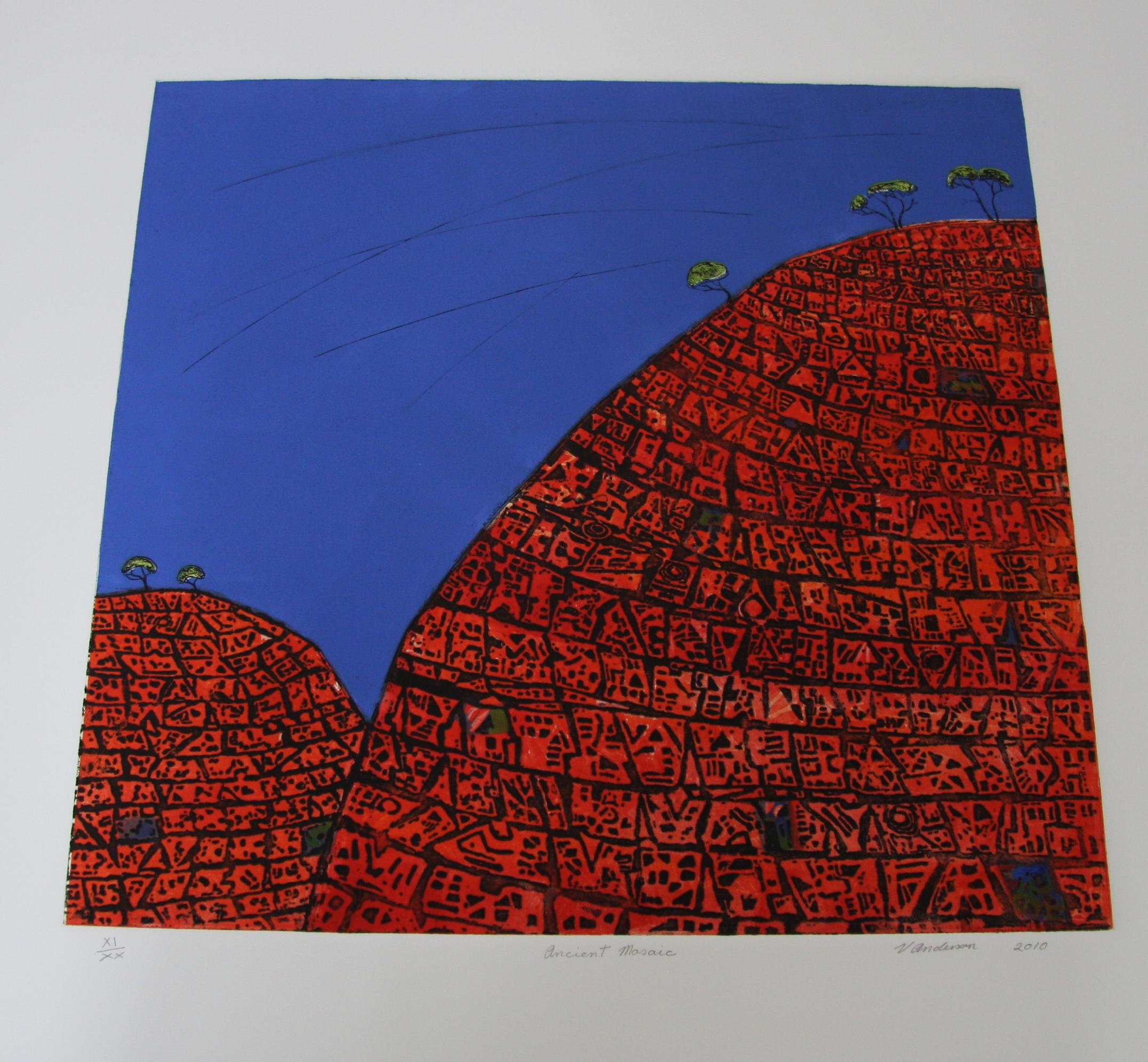 Original Artwork By Perth Artists For Sale | Online Art