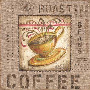 Cafe Valencia I