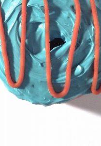 Doughnut Fun I