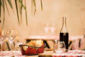 Lyon Brasserie II