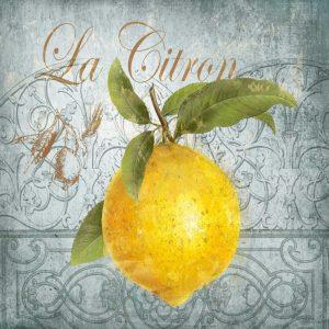 La Citron