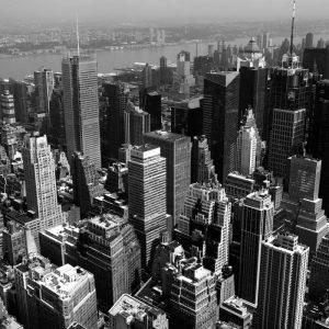 Manhattan to Brooklyn