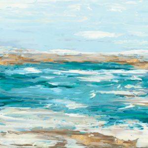 Sea Side III