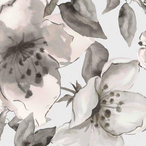 Free Blooms II