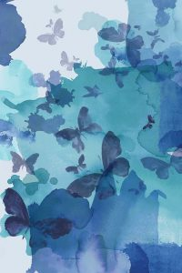 Tides I