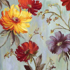 Field Flowers II – Mini
