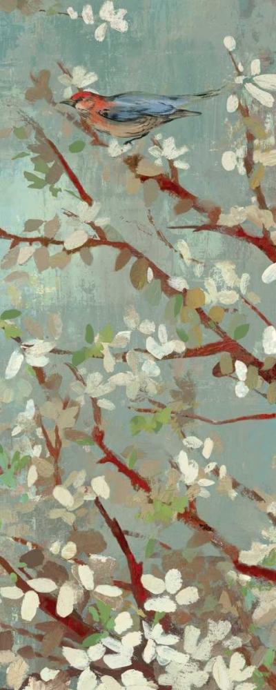 Dream of Spring II