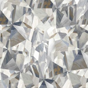 Crystal Clearing I
