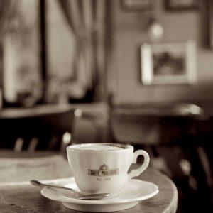 Tuscany Caffe – 4