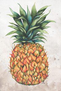 Tropic Pineapple