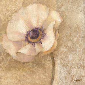 Brocade Poppy – Wag