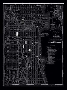 Chicago 1895