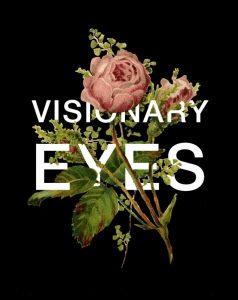 Visionary Eyes