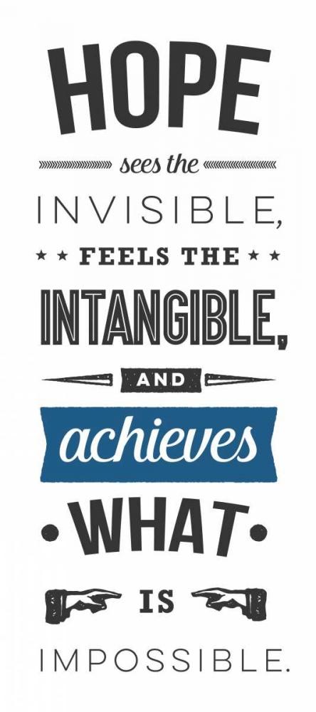 Achieves – White
