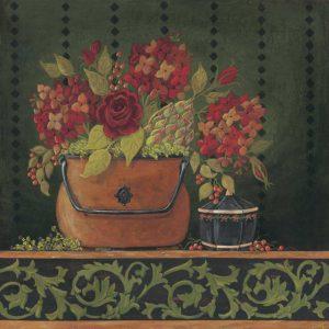 Kelseys Bouquet