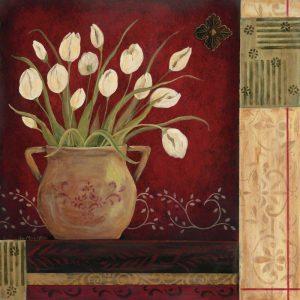 Villa Tulips
