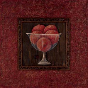 Fruit Compote I