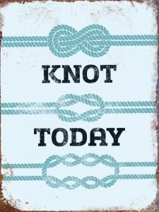 Knot Today