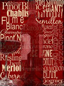 Wine Classics