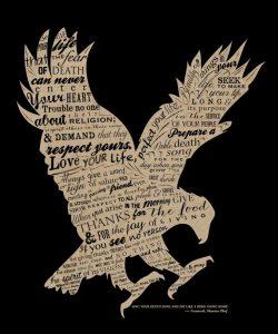 Eagle Kraft