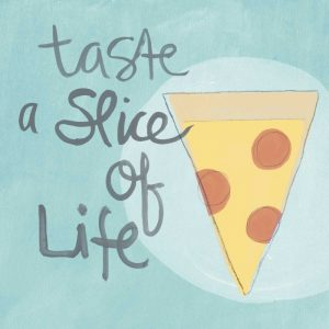 Slice I
