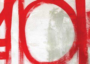 Red Circles 2