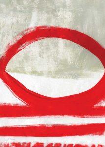 Red Circles 57