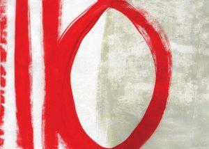 Red Circles 58