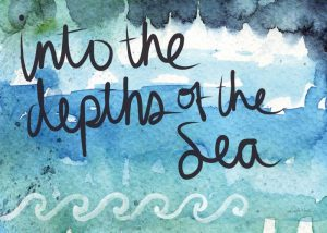 Depths of the Sea