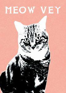 Meow Vey