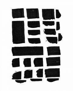 BW Pattern II