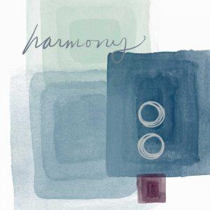 Soothing Harmony