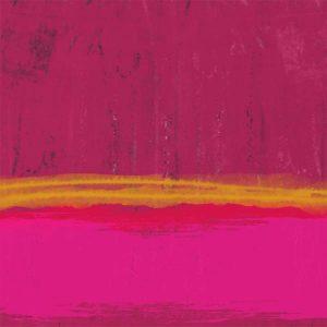 Undaunted Pink