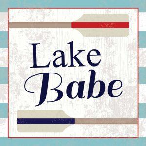 Lake III