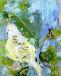 Birdy Birdy II