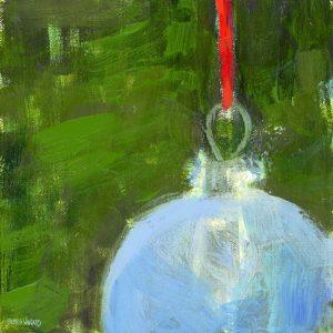 Ornament II
