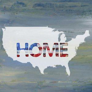 America Home II