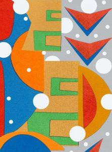 Moad Abstract III
