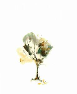 Tree Single