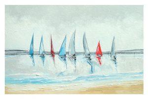 Boats 3A