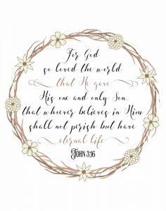 Jon 3-16