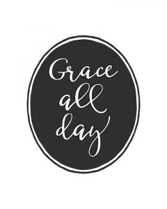 Grace All Day