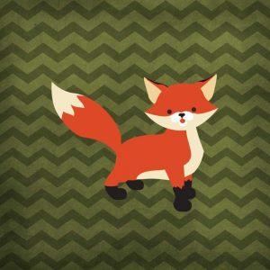 Fox I