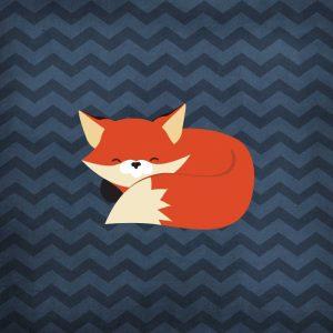 Fox III
