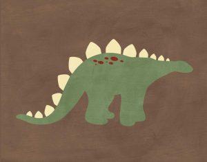 Dino XI