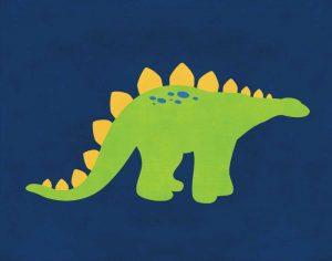 Dino 222
