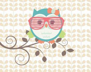 Owls 1A