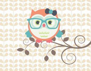 Owls 2A