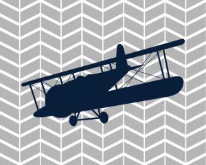 Plane I