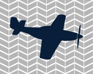 Plane II